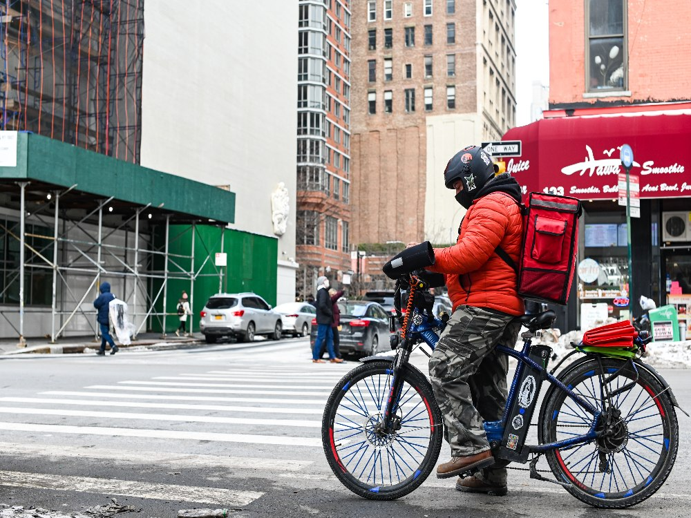 New-York-delivery-riders-rights