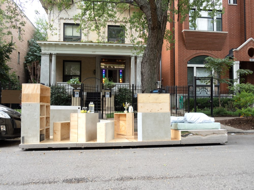 Architecture-Biennial-Chicago-vacant-spaces