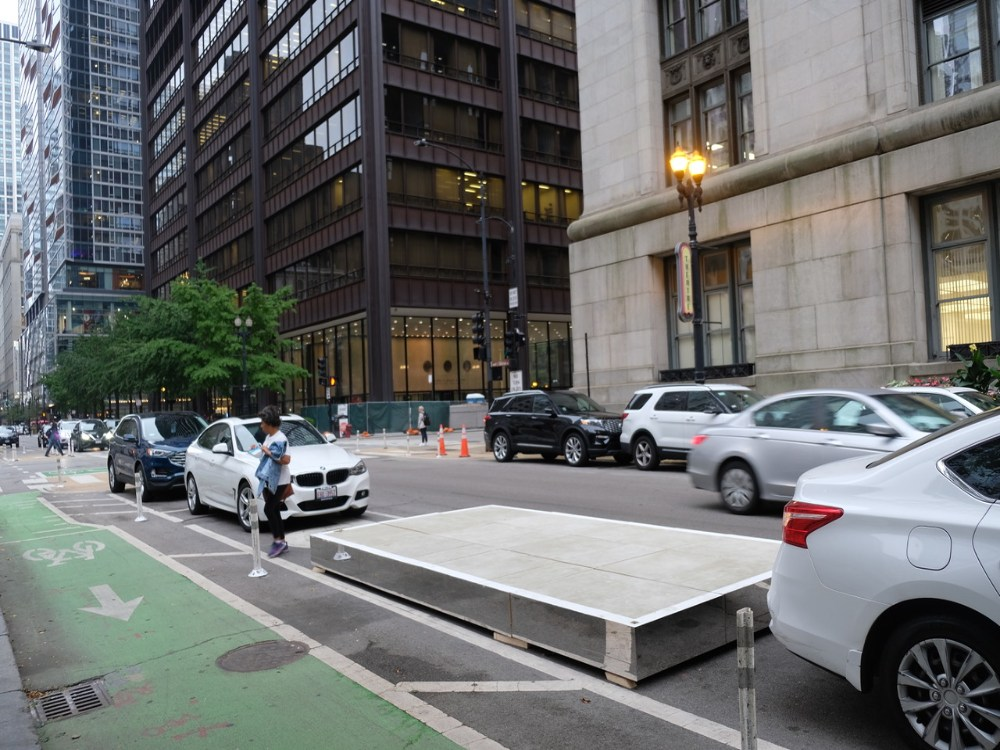 Privatization-parking-spaces-Chicago