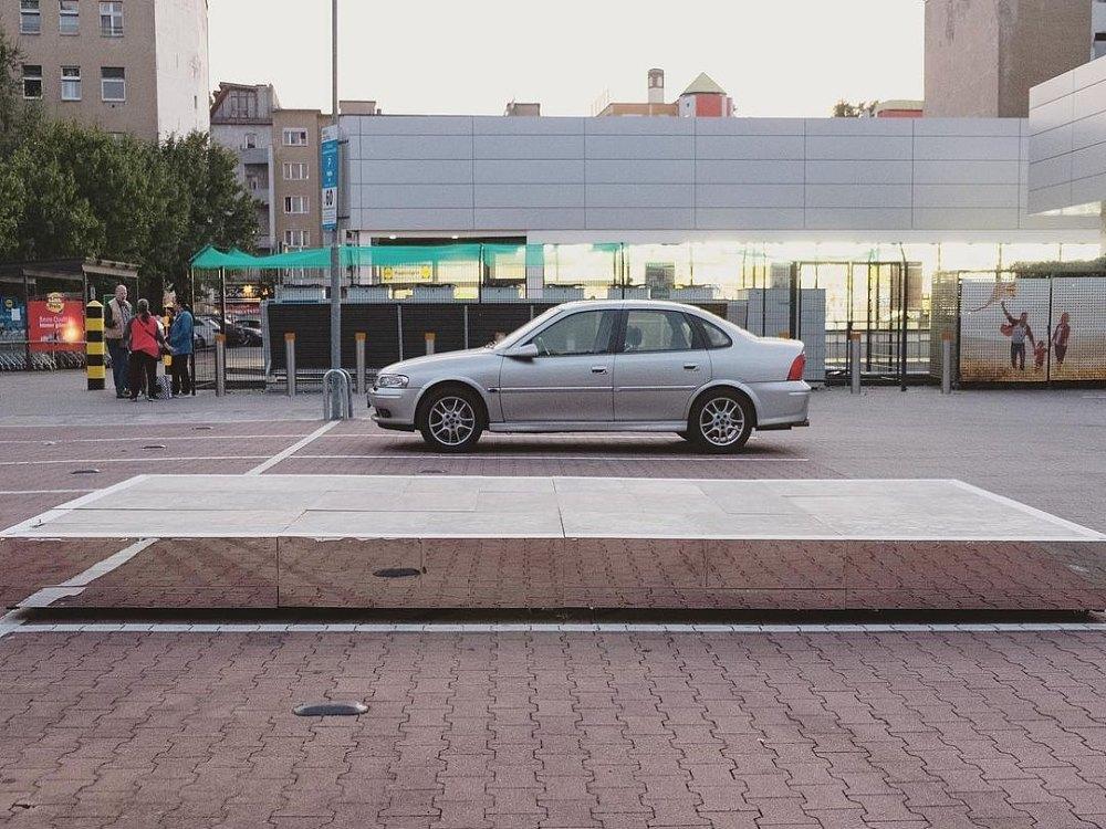 Rethinking-use-public-spaces